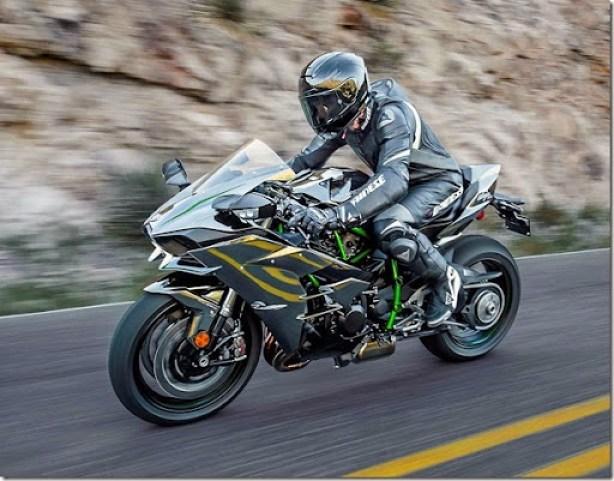 Kawasaki com asas (1)
