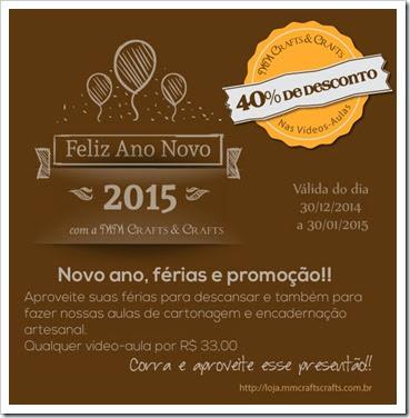 banner-ano_novo2