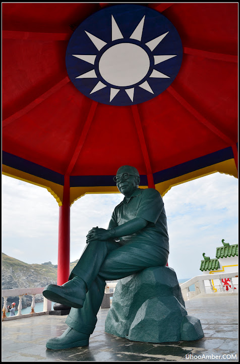 【馬祖卡蹓】國之北疆~西引~ @ 李小淮的 blog :: 隨意窩 Xuite日誌