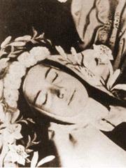 Santa-Teresinha-do-Menino-Jesus-e-da-Sagrada-Face