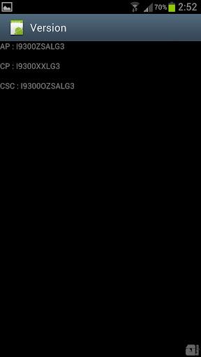 3.4_017.jpg