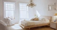 Master Bedroom Decorating Ideas | Casual Cottage