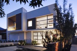 arquitectura-casa-moderna-One27 Grovedale