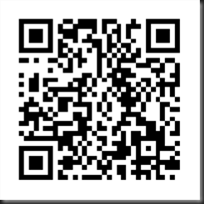 SaveFile_QRCode
