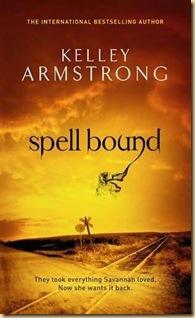 spellbound2