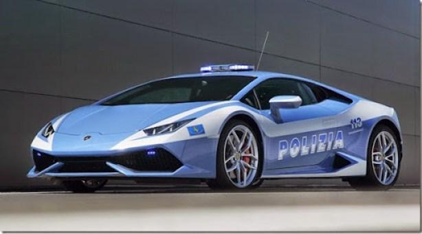 Lamborghini-Huracan-LP610-4-Polizia-1[4]