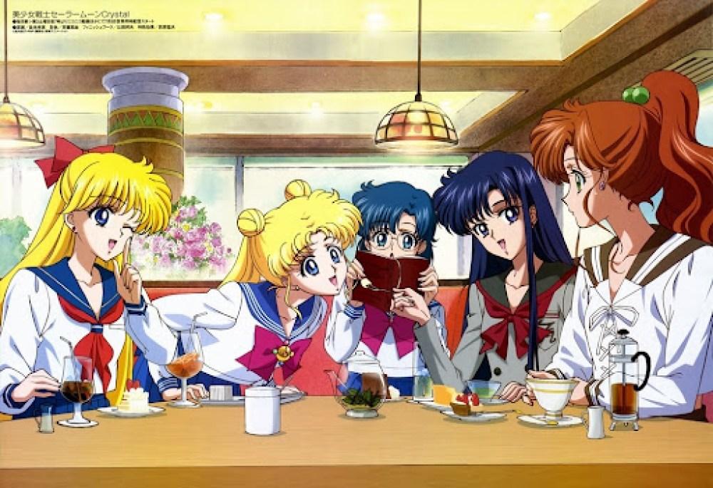 sailor_moon_crystal_anime