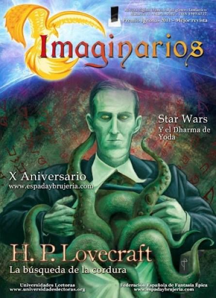 ImaginariosMarzo2012