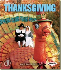 thanksgiving cover 1