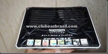 SHOWBOX ULTRA HD NOVA ATUALIZAÇÃO - V 10.00.1D - 24.07.2014