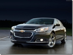 Chevrolet-Malibu_2014_1600x1200_wallpaper_01