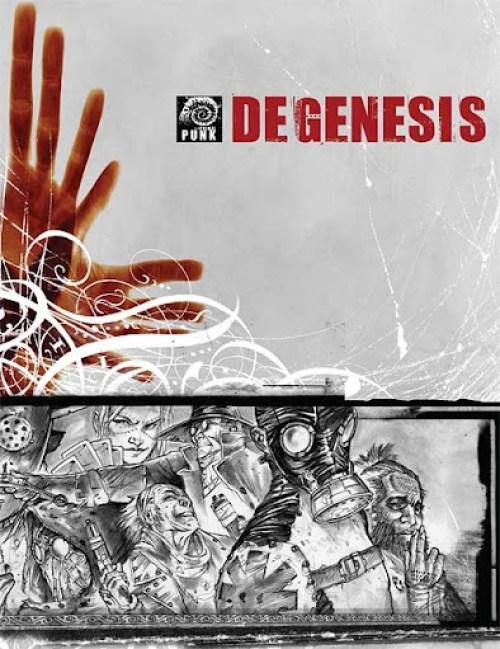 PS 10000_Degenesis