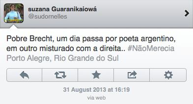 Tweetbot 13