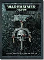 warhammer_40000