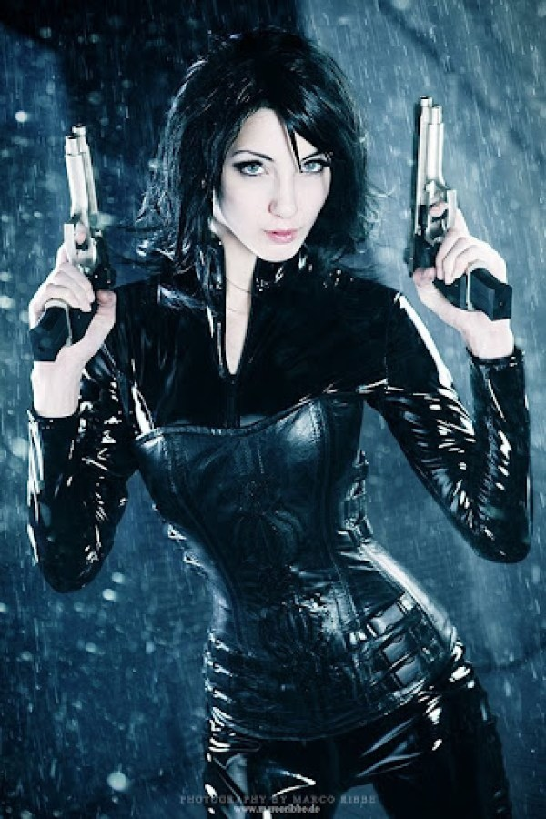 underworld_by_sinadominocollins-d4m0uih