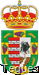 tegueste_escudo