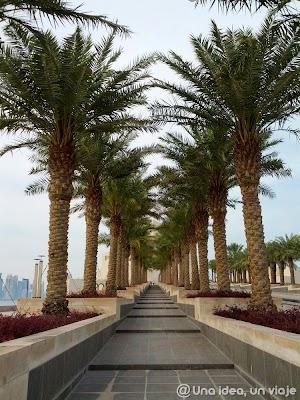Qatar-Doha-Museo-Arte-Islamico-7.jpg