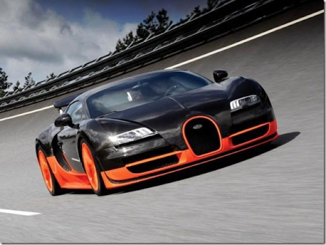autowp.ru_bugatti_veyron_16.4_super_sport_14