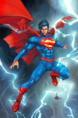 Superman_Prime_Earth_0015
