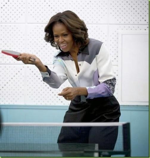 Michelle Obama First Lady Michelle Obama Travels YDKGbPSnQHRl