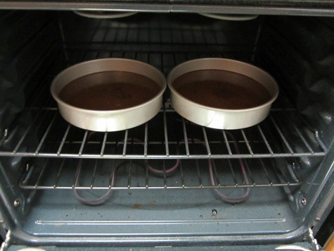 red velvet cake 310