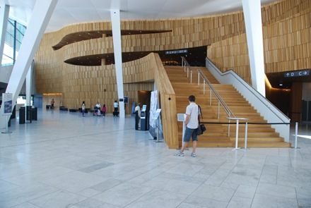 arquitectura-High-Tech-