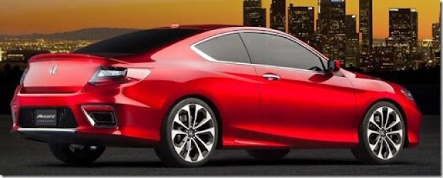 Honda-Accord_Coupe_Concept_2012_1280x960_wallpaper_04