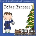 polar express_thumb[7]