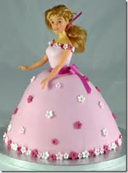 princess doll