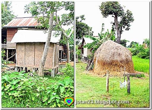 siem-reap-cambodia-jotan23 (7)