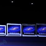 WWDC_2012_MacBook_Series.jpg