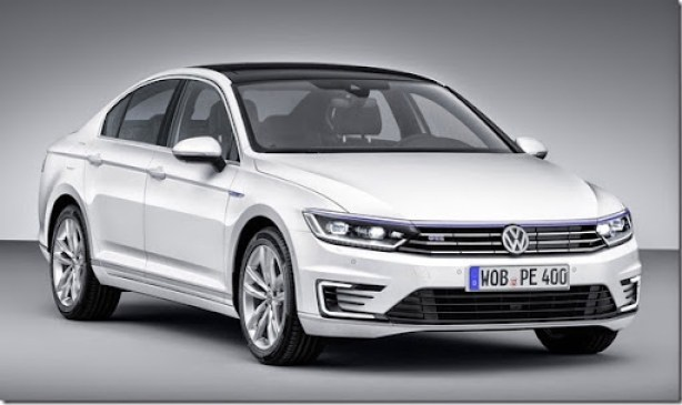 VW-Passat-GTE-2[3]