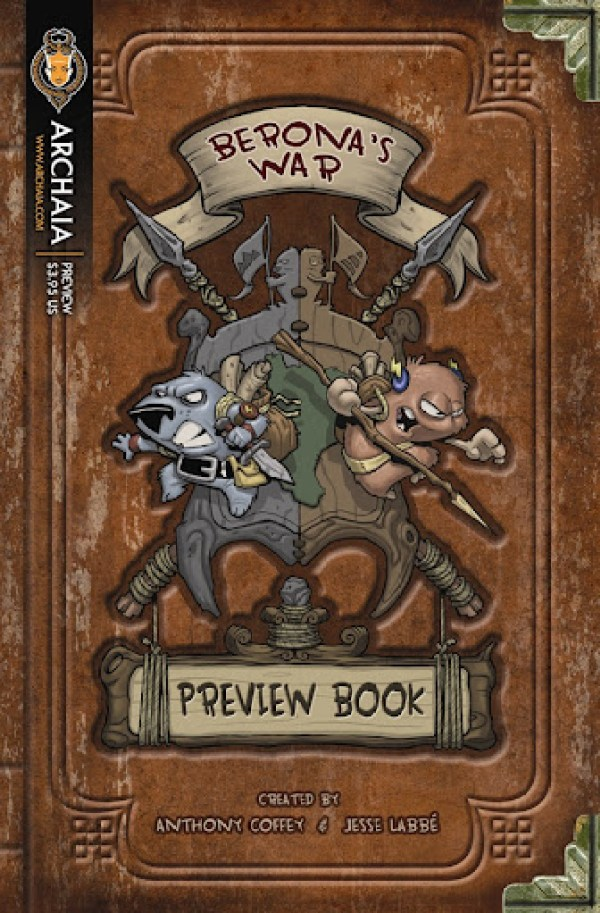 Beronas-War-Preview-Book-COV