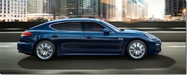 2014-Porsche-Panamera-4S-Executive-2[2]