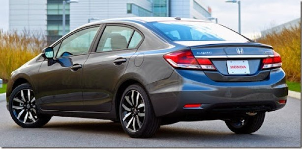honda_civic_sedan_us-spec_4