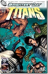 P00091 - Titans - Family Reunion, Part 1_ Past Sins v2008 #28 (2010_12)