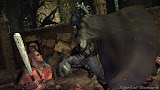 Batman Arkham City07.jpg