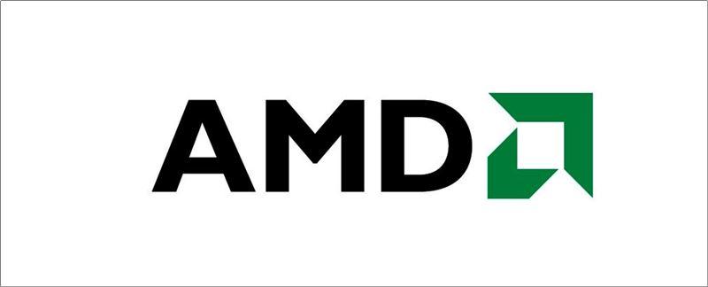 AMD Catalyst 14.6 Beta disponibili per Linux, arriva il
