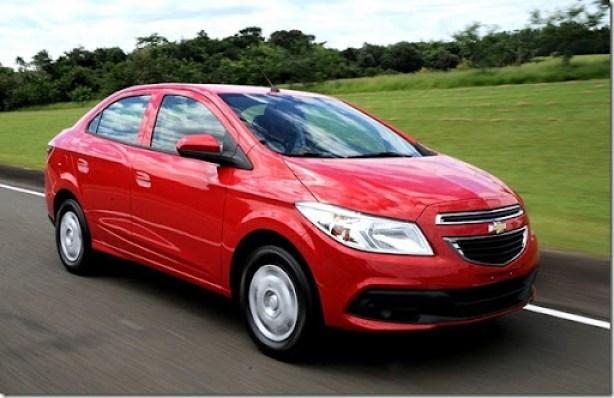 Chevrolet-Prisma-LT-2013-Brazil-104