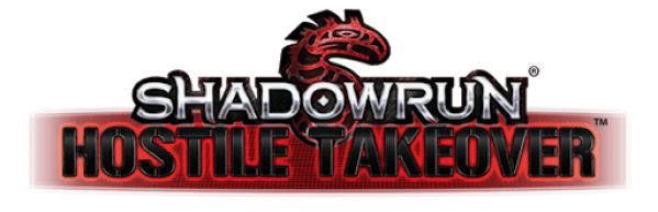 Shadowrun-5-Hostile-Takeover-Logo