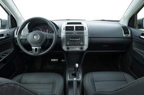 Polo Sedan painel[3]