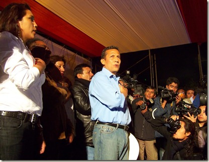 Ollanta cierre de campaña_0002
