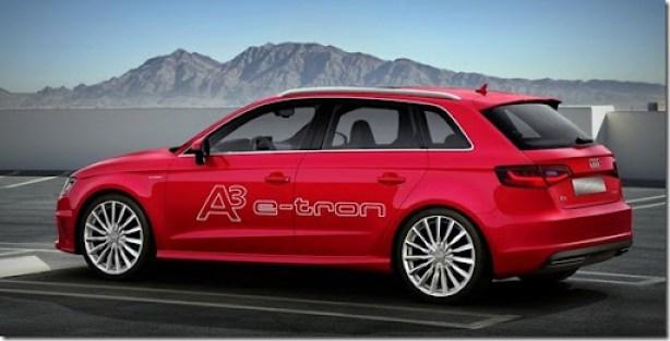 Audi-A3-e-tron-3[2]