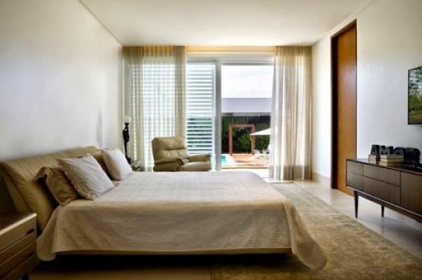 habitacion-Casa-do-Patio-de-Leo Romano