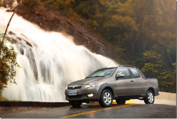 Fiat_strada_trekking_002_CD