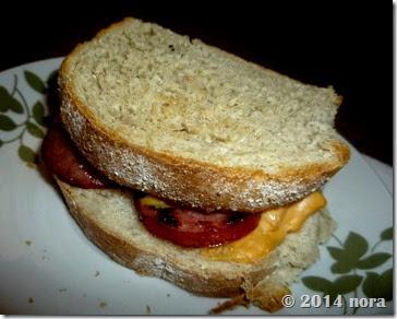 Sandwichito pan avena (2)