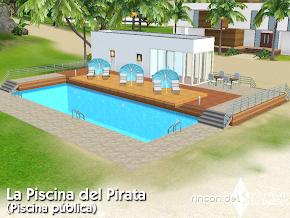 Piscina 1 final.png