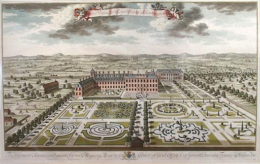 Kensington.Palace.by.Kip.1724-2012-03-24-09-00.jpg