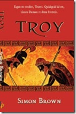 troycover