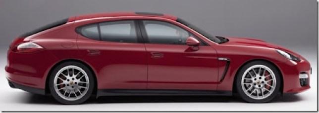 Porsche-Panamera_GTS_2012_1280x960_wallpaper_05